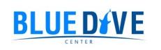 블루 다이브센터 - 태국 푸켓 PADI 5 Star